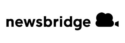 Logo Newsbridge